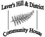 Lavers Hill & District Community House